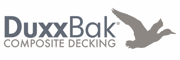 DuxxBak Composite Decking - Defy The Elements