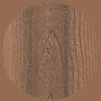 Duxxbak Mahogany Deck Color image
